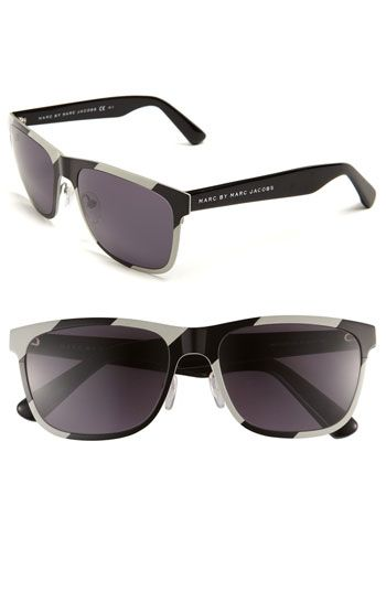 9485ad389d Discover ideas about Silhouette Eyewear. February 2019. Looking to save on Silhouette  GEM STONE 4293 6062 glasses in Violet