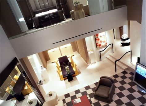 23 Best Amazing Las Vegas Hotel Suites Ideas