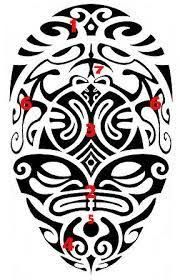 Tatuajes Maories Y Significado Simple With Tatuajes Maories Y