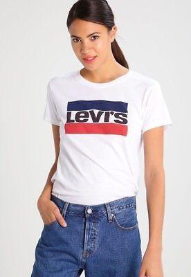 071d111c4 women tshirt CK sport Calvin Klein tee Ladies fashion summer style ...