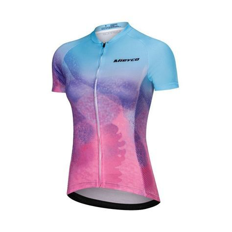 Retao Cycling Jersey Women 2019 Pro Team Maillot Mtb Motocross Triathlon Bycicle Clothing Mountain Bike Clot In 2020 Cycling Outfit Mountain Bike Clothing Bike Clothes