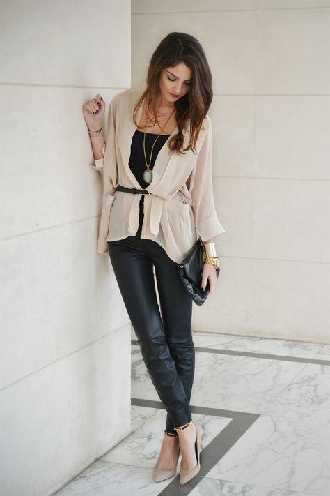 DRESSING UP | Stylissim en stylelovely.com