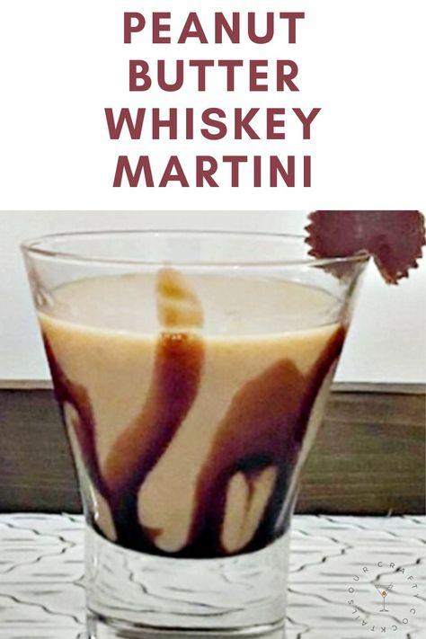 Whiskey Recipes, Alcohol Drink Recipes, Martini Recipes, Whiskey Drinks, Cocktail Recipes, Kahlua Drinks, Fun Drinks Alcohol, Whiskey Chocolate, Chocolate Martini