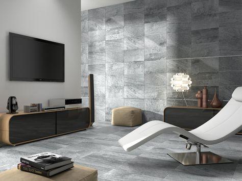 Globus küchenarbeitsplatte ~ 8 best unicer images on pinterest tiles kitchens and flooring