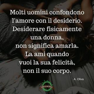 Preferenza frasi #aforismi #amare #desiderare #coppia #amore #desiderio CD55