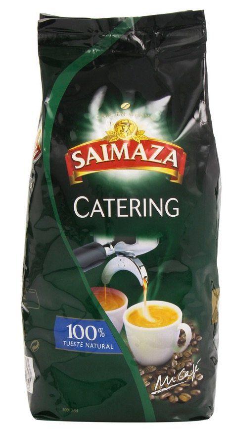 Donde Puedes Comprar Cafe En Grano Online A Buen Precio Https