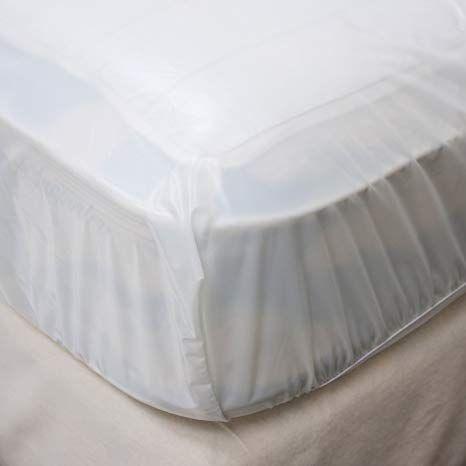 Strange Guide To Choosing Waterproof Mattress Cover 7 Decor In Inzonedesignstudio Interior Chair Design Inzonedesignstudiocom
