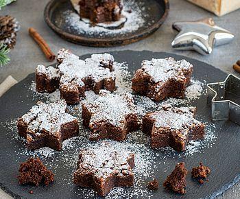 Schokolade Spritzgeback Butterkeks Kuchen Ohne Backen Dessert Ideen Kuchen Ohne Backen