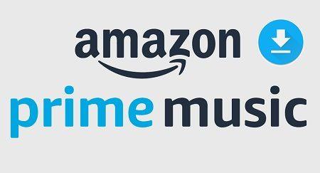 Download Amazon Prime Video In 2020 Amazon Prime Music Prime