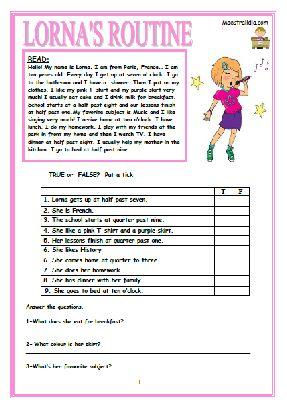 Character development essay template amina helmi thesis