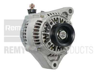 Details About Alternator Natural Remy 13239 Reman Fits 1993 Toyota
