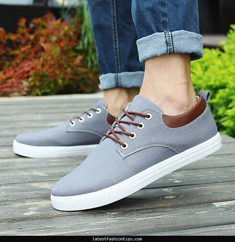 20182017 Fashion Sneakers Kalso Earth Womens Peace Fashion Sneaker Outlet