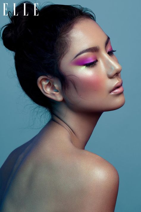 Beauty photography - Rossella Vanon explains the appeal