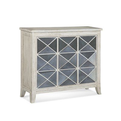 Braxton Culler Fairwind Accent Cabinet Mirror Cabinets Furniture Home Furniture Shopping
