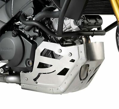 Givi Skid Plate Rp3105 Motorcycle Parts And Accessories Custom Bikes Things To Sell