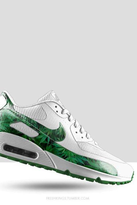 Die 22 besten Bilder zu Shoes & Caps ✌ | Wolle kaufen, Nike