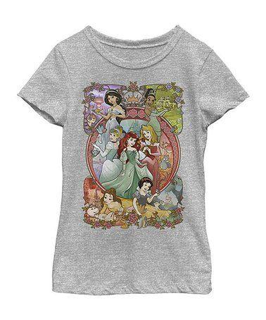 SeeSnow Cool Botanist Mommy Tshirt Sweatshirt Design