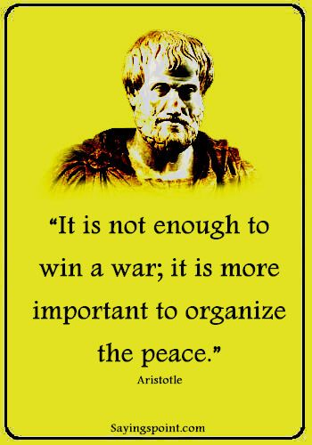 War Quotes War Quotes War And Peace Quotes Peace Quotes