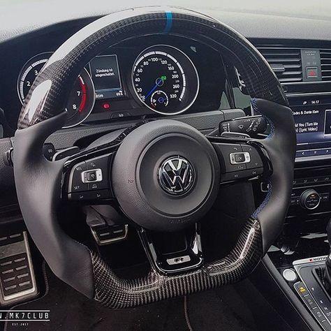 Pin By Nayeem Ahmed On Aytokinhta In 2020 Volkswagen Vw Golf Golf Gti