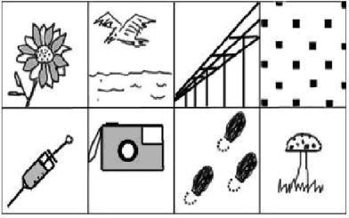 Soal Tes Psikotes Polri Dan Jawabannya Menggambar Orang Gambar Cara Menggambar
