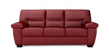 Leather Sofa Bangalore Leather Sofa Set Leather Sofa Sofa