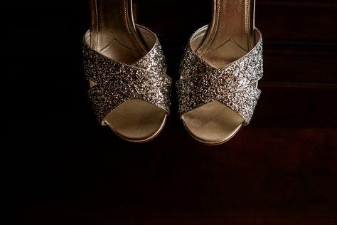 Scarpe Sposa Miu Miu.Glitter Bridal Shoes By Miu Miu Bride Bridal Details Italian