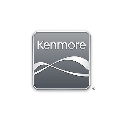 Kenmore S3218anr 00 4100 Gas Grill Hood For Kenmore Portable Air