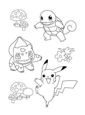 Pin Auf Pokemon Geburtstag
