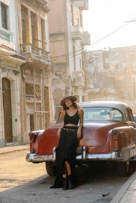 La Cuba Libre
