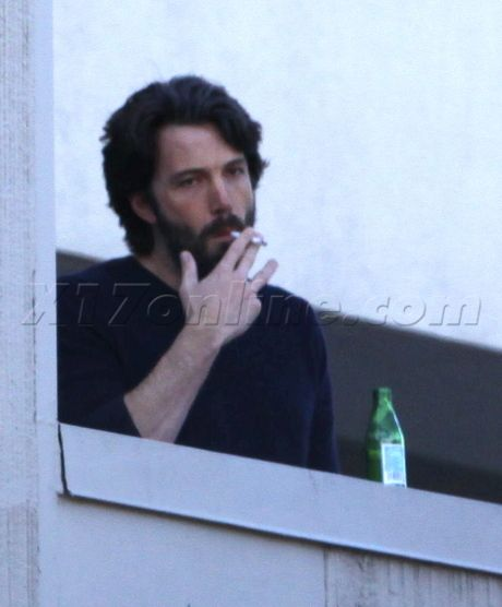800ae99144156e8d168a0d7216ad8c55--walter-raleigh-men-smoking.jpg