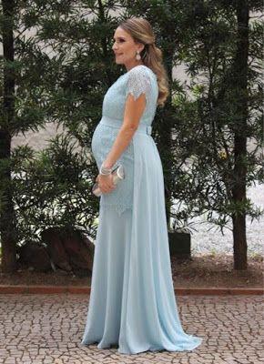 Vestidos De Gala Para Embarazadas Vestidos Para Embarazadas Gorditas Vestidos Para Embarazadas Vestidos De Maternidad