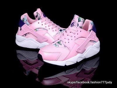 """nike air huarache woman shoes $42pair""中的照片 - Google 相册"