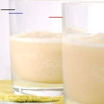 Frozen Brandy Alexander Recipe Yummly Brandyalexanderrecipe Frozen Brandy Alexander With Vanilla Ice Cream Brandy White Creme De Cacao Crushed Ice Gr