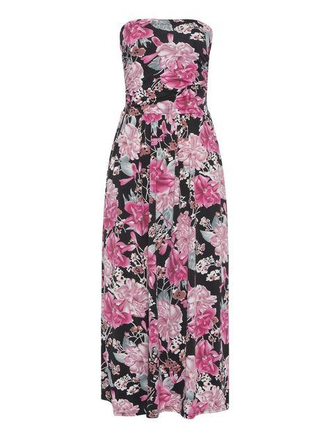 6764fdad7dea Striped Asym Women's Bodycon Dress | Inspiration | Dresses, Bodycon ...