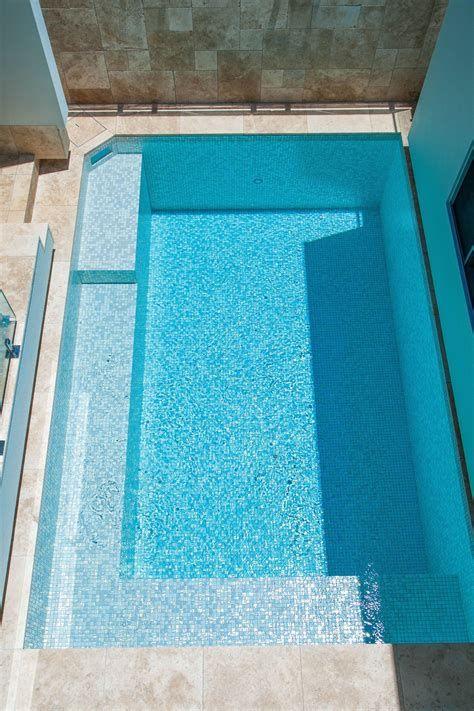 Stylish Pool Fence Ideas Glass Pool Fencing Pool Fence Glass Pool