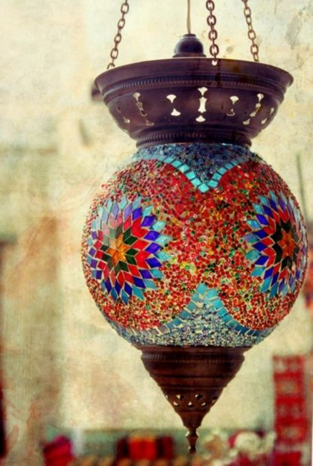 Pin For Later Indian Lamps And Lanterns Decor Mosaic Lamp Turkish Lamps