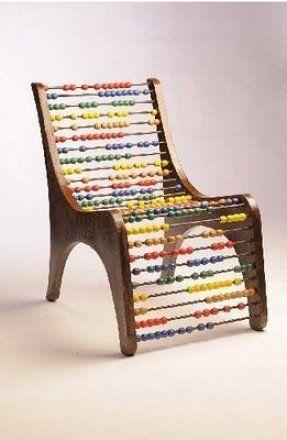 Unusual Shaped Chairs Modernitate In 2019 Furniture Unusual