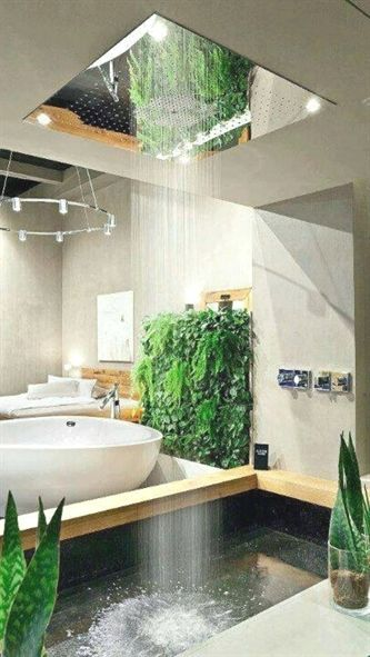 Fantastic Interior Planning Tips That Can Work For Anyone Japanese Bathroom Design Farmhouse Bathroom Decor Modern Home Interior Design