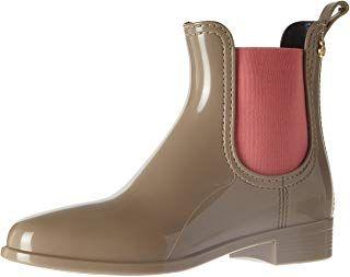 Lemon Jelly Damen Pisa Chelsea Boots #damen #frau #schuhe