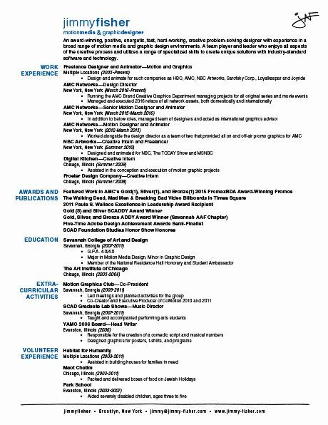 Pageant Certificate Template New Award Certificate Sample Best Of Pageant Certificate Template H Good Resume Examples Acting Resume Template Best Resume Format