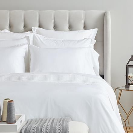 What Are The Best Bed Sheets You Can Buy Online Boll Branch