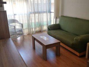 Casas Y Pisos En Alquiler En Carabanchel Madrid Idealista Piso De Alquiler Casas De Un Piso Apartamento De 1 Dormitorio