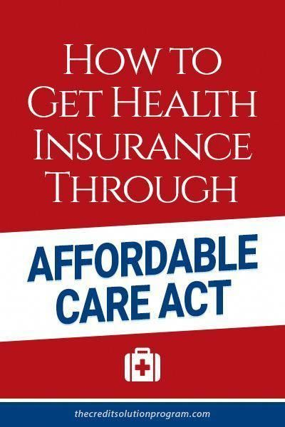 Did You Know It S Now Mandatory To Have Health Insurance Or Else