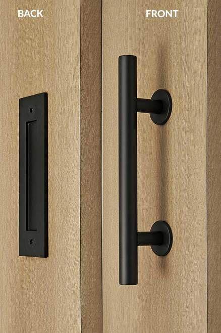 More Than 20 Main Door Pulls For Your Next Projects Sliding Door Handles Door Handles Modern Door Handle Design