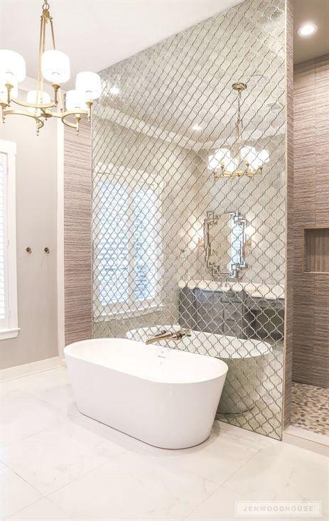 Interior Design Brief Interior Design Software Free Houzz Interior Design App Interior Design Salary R Home Interior Design Bathroom Interior House Styles