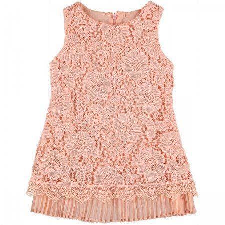 6222abd3efab Stunning Spanish Tartaleta Signature Summer Dress