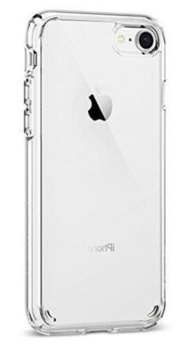 best service 27542 740f0 Details about iPhone 8/7 7/8 Plus X Xr Xs Max Case Genuine Ultra ...