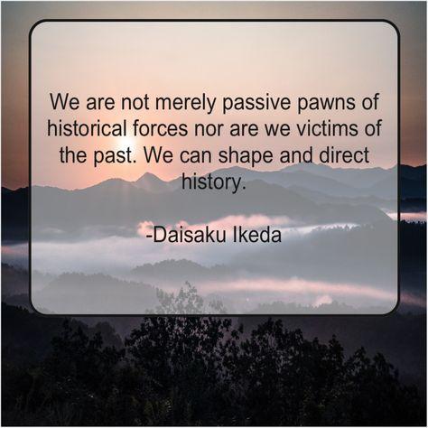 List Of Pinterest Daisaku Ikeda Quotes Love Pictures Pinterest