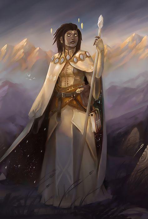 List of pathfinder kingmaker sorcerer pictures and