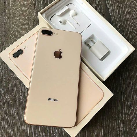 Get the best quality phones at the best affordable price from the Best phone selling in the World 🌍 -  @elclassico.com.ng is the G.O.A.T for phones and gadgets🔥 -  VISIT OUR STORE : @ No. 22 Awolowo Way ikeja, First Floor Beside Digital Square, Techno Glass House, Lagos Nigeria.  Phone Numbers :  Frank King - 08063148688 Frank King2 - 08186860649 . . . . . #Elclassicophones #elclassico phones and gadgets #elclassicostew #elclassicfever  #elclassicocustomers #naijabrandchick #naijastyle #lagosb